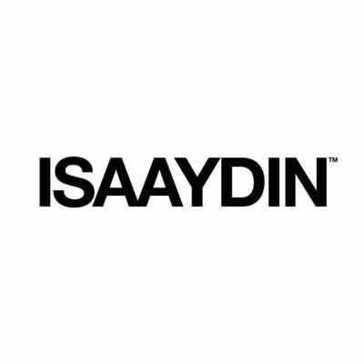 ISA AYDIN Logo
