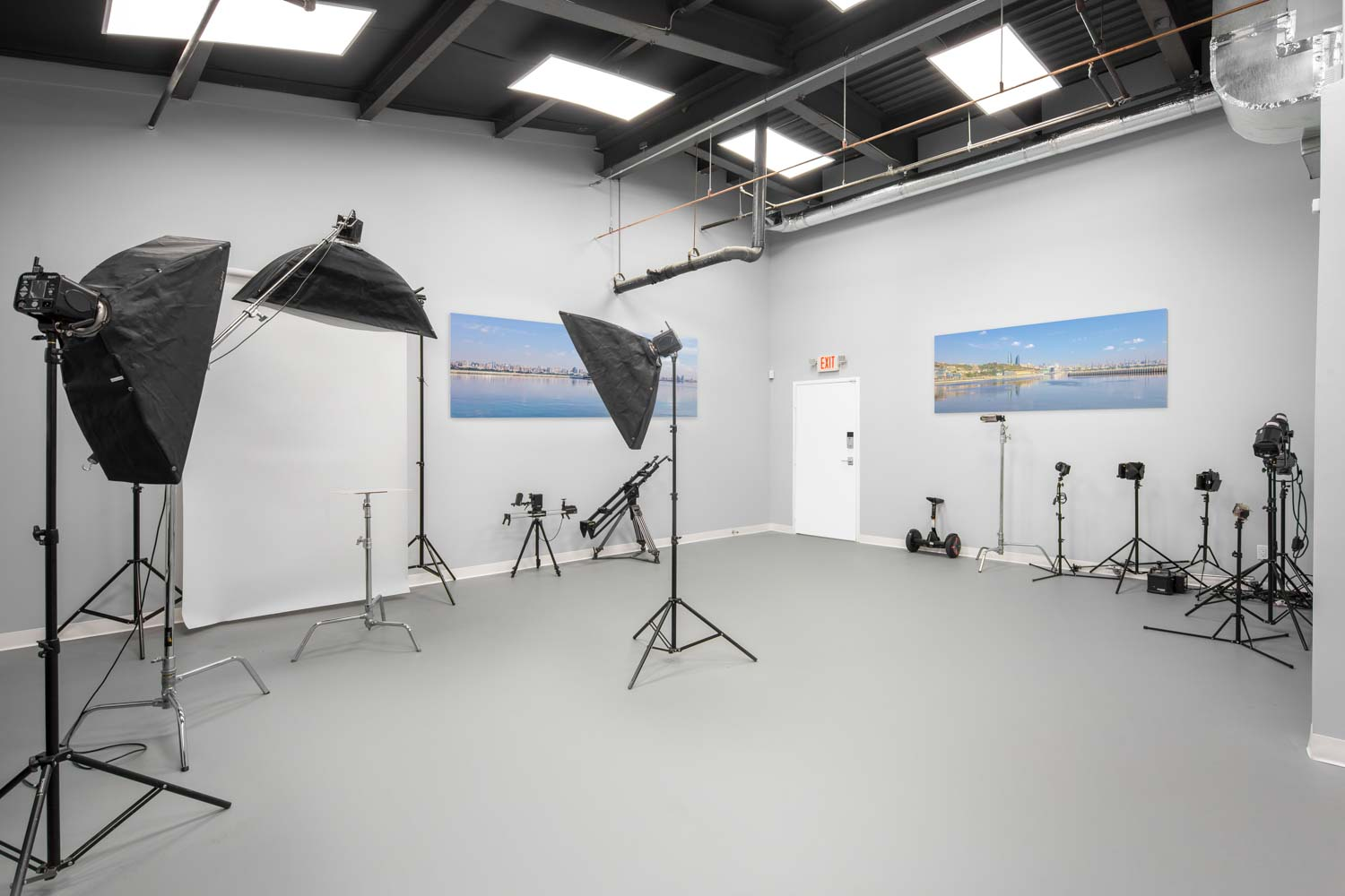 photography studio for rent new jersey rental