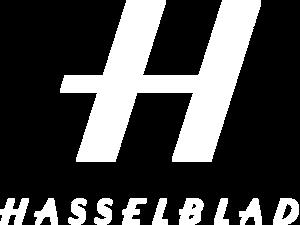 hasselblad logo
