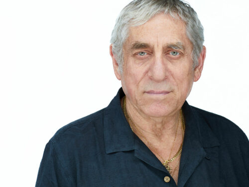 headshot photography of male on white background. Studio shot in new jersey
