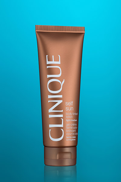 Clinique Amazon Product Photography Isa Aydin New Jersey