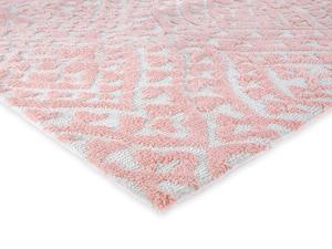 Angle rug image. product photography isa aydin new jersey