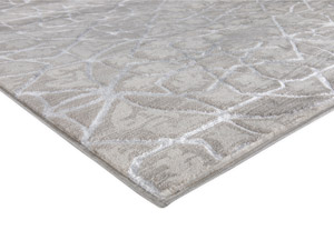 commercial rug photography product photography isa aydin new jersey