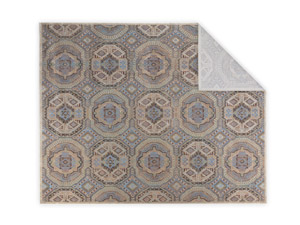Product photography in Hackensack New Jersey. Carpets shot