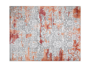 Professional Product Photography. red rug photography