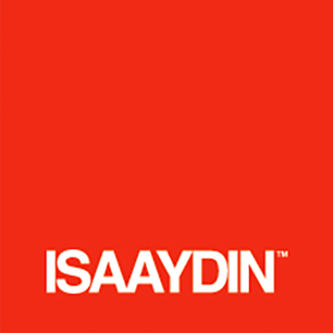 Creative Agency & Photography Studio - ISA AYDIN Commercial