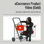 eCommerce Product Video