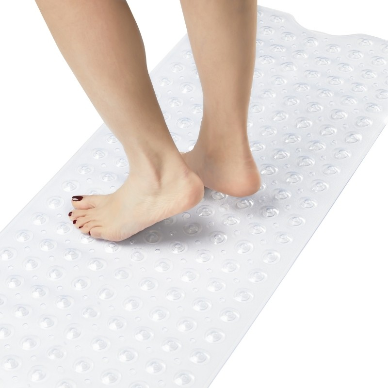 Shower Mat Photoshoot for eCommerce By Isa Aydin Photography Studio in New Jersey