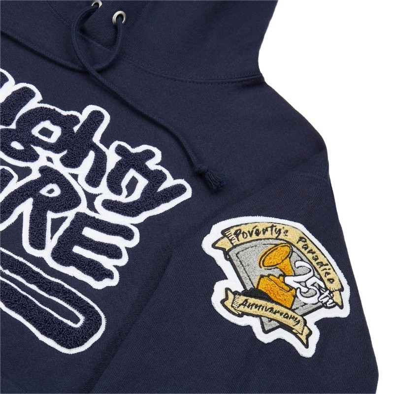 Naughty by Nature Hoodies Photoshoot at Isa Aydin Photography in NJ