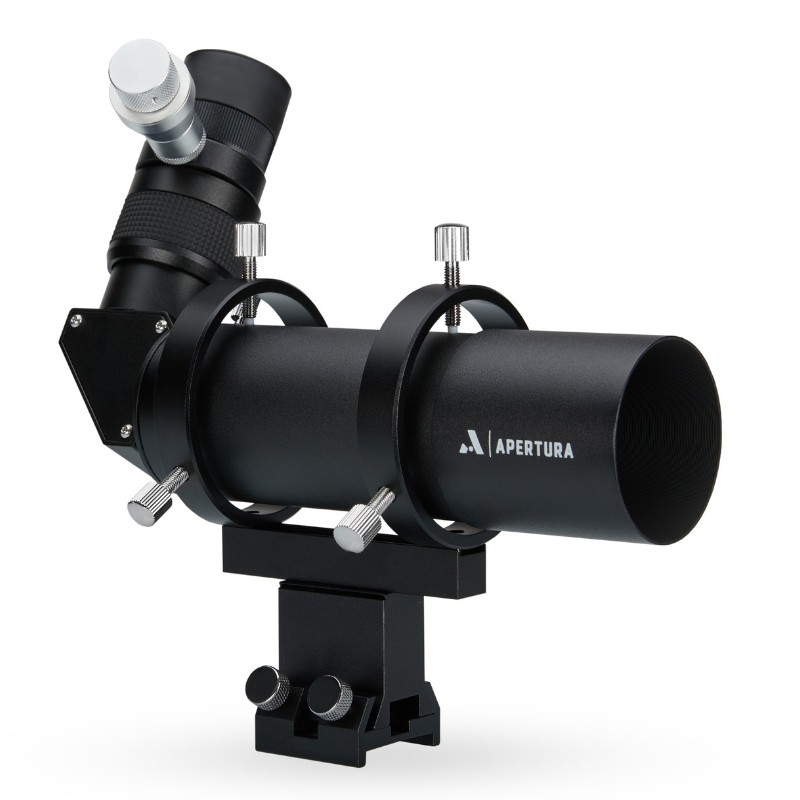 Apertura Telescope small size Picture for eCommerce