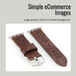 Products on White for eCommerce Product Thumbnail