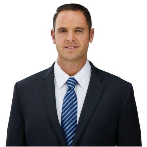 executive-headshot-portfolio-1