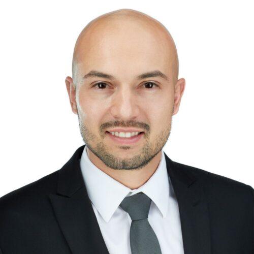 executive-headshot-portfolio-2