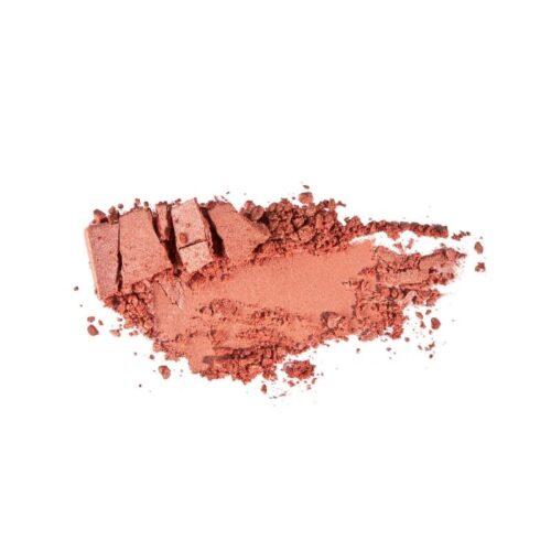 creative-cosmetics-sample-8