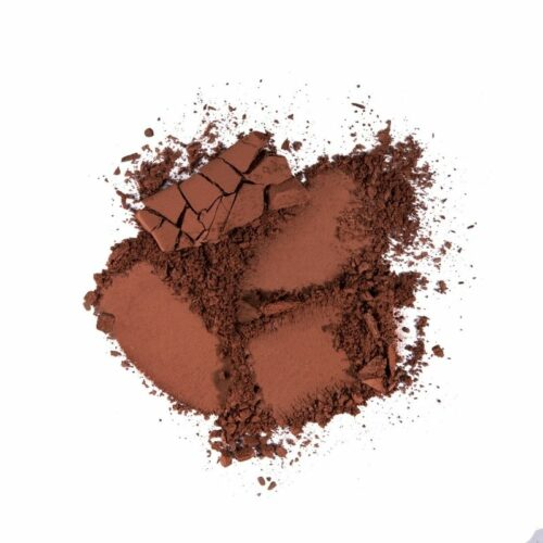 creative-cosmetics-sample-9