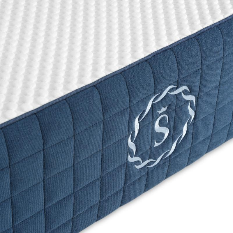 Mattress texture close up - photography Agency in NJ
