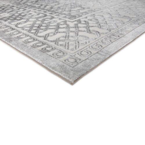 Close Up, texture photo of a carpet