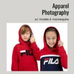 apparel-clothing-models-mannequins-nj-ny