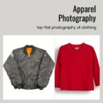 apparel-clothing-photography-lay-flat-nj-ny