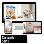 composite-shots-nj-ny