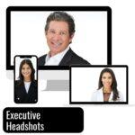 excutive-business-headshots-nj-ny