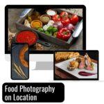 food-product-photography-restaurant-menu-nj-ny