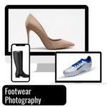 footwear-shoes-photography-nj-ny