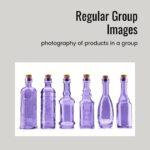 group-product-photography-images-nj-ny