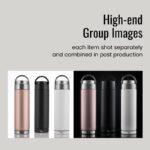 group-product-photography-nj-ny