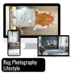 rug-photography-composite-shots-nj-ny
