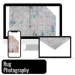 rug-photography-white-background-nj-ny