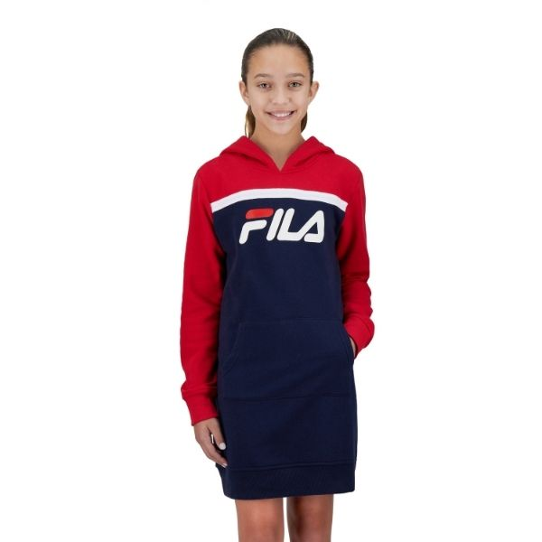 Fila clothing photoshoot on a white background for e-Commerce purpose at Isa Aydin Photography Studio