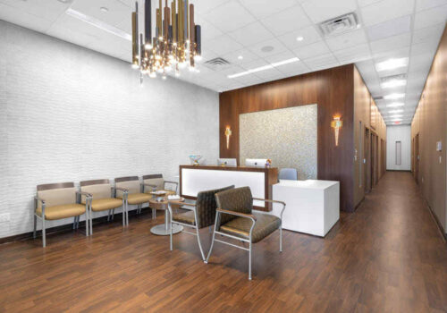 Interior Shot Architectural Photography in NJ and NYC by Isa Aydin Studio