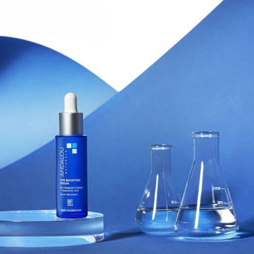 highend-cosmetics-cbd-moisturizer-serum-lifestyle-creative-images (8)