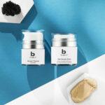 cosmetics-beauty-product-lifestyle-photography-moisturizers-serums-2