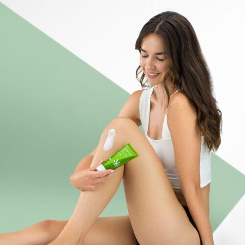 andalou-cosmetics-shots-models-13