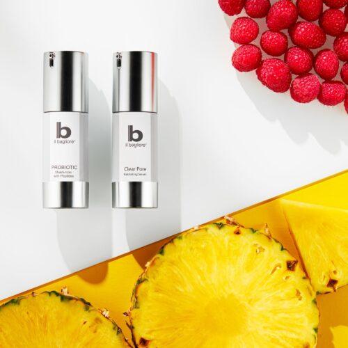 il-bagliore-cosmetics-project-15