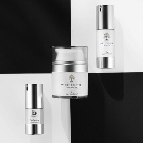 il-bagliore-cosmetics-project-5