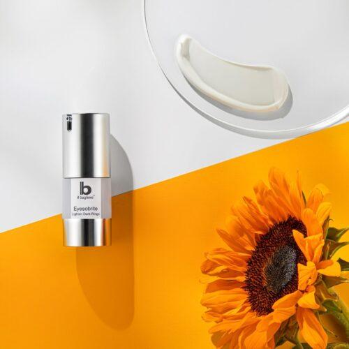 il-bagliore-cosmetics-project
