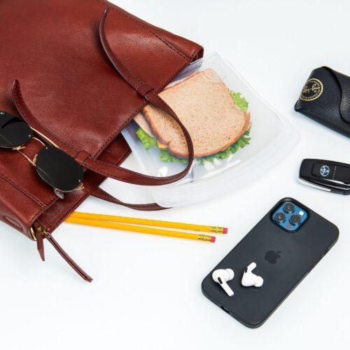 product-photography-creative-lifestyle-portfolio-10