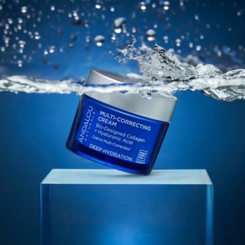 skincare-products-water-splash-images-2