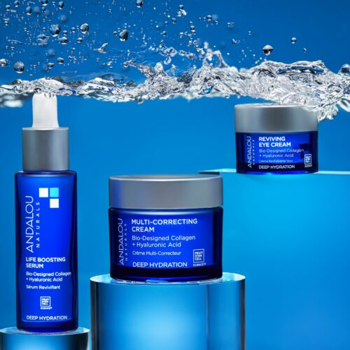 skincare-products-water-splash-images